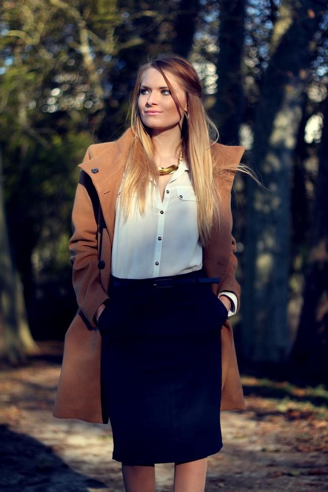 Conseil de mode blog mode de lili - Quel est mon style vestimentaire ...