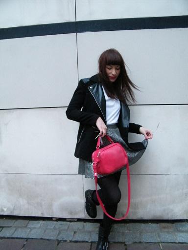 Conseils de mode blog monamielamode - Quel est mon style vestimentaire ...