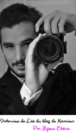 blog mode homme monsieur