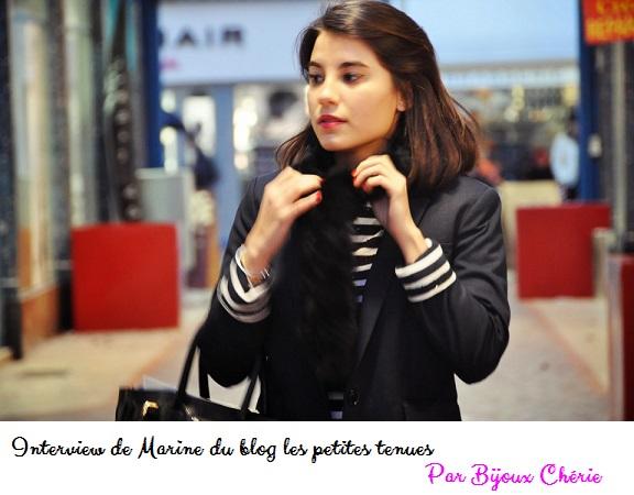 blog mode les petites tenues