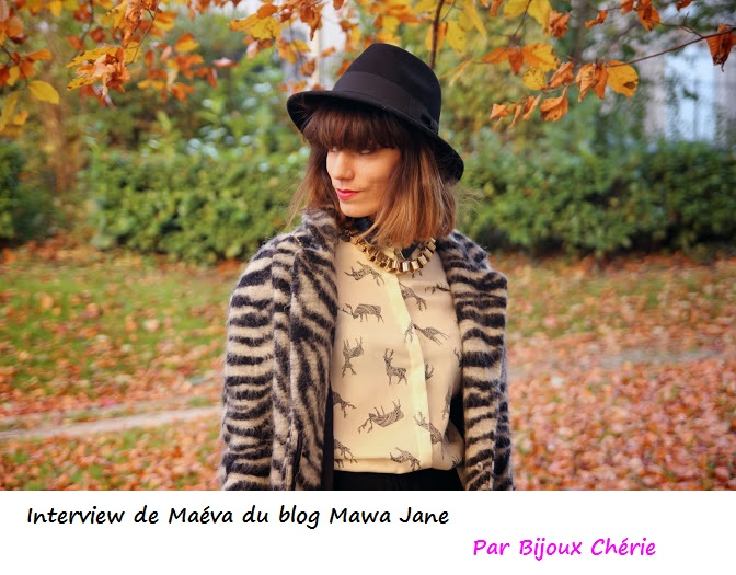 blog mode mawa jane
