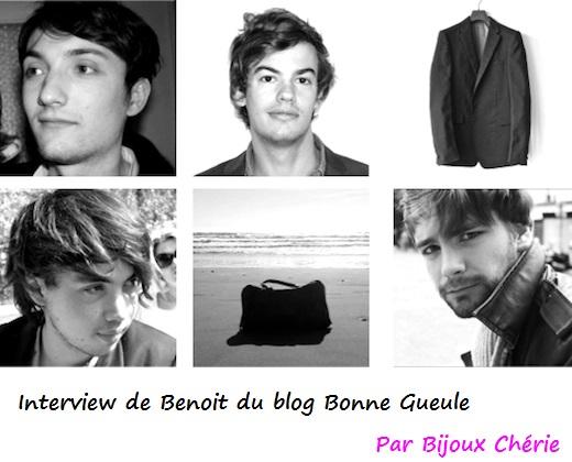 bonnegueule-blog mode homme