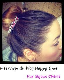 celine-happytime