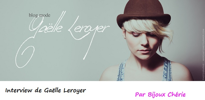 gaelle leroyer blog mode street