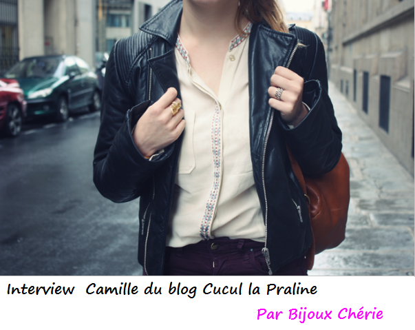 look mode cucul la praline