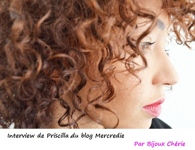 photo blog mercredi