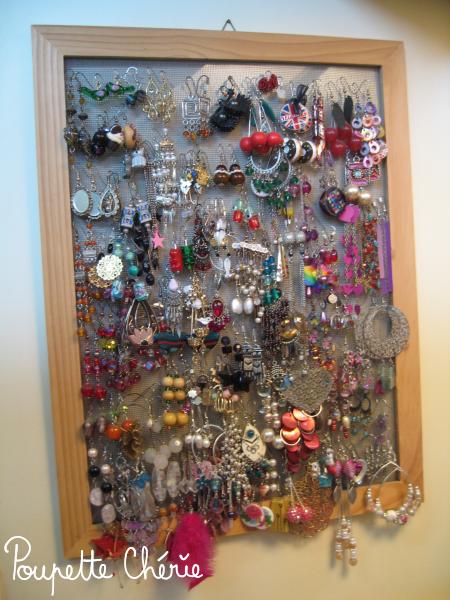 poupette cherie bijoux