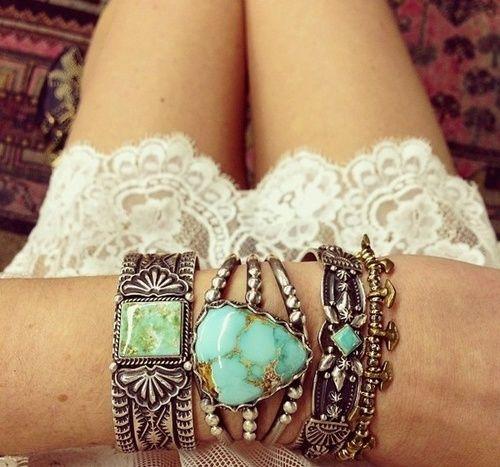 prendre soin bijoux fantaisie
