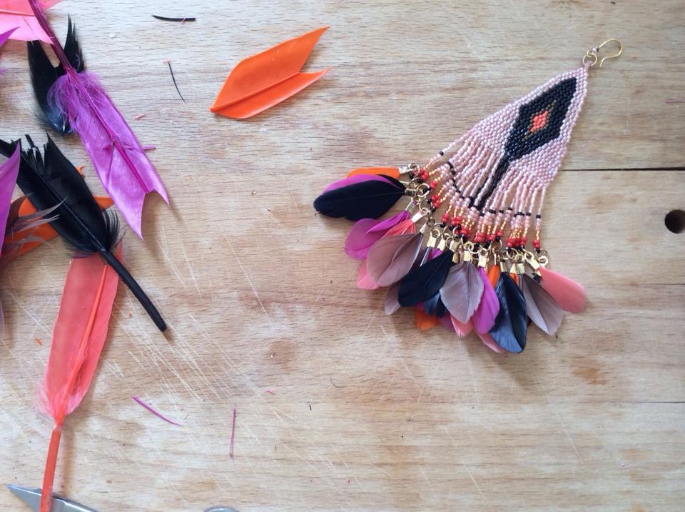 Conseils de mode blog les inspirations d elodie - Quel est mon style vestimentaire ...