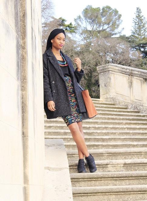 Conseils de mode blog t s closet - Quel est mon style vestimentaire ...