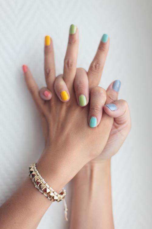 Y-Lan blog mode femme