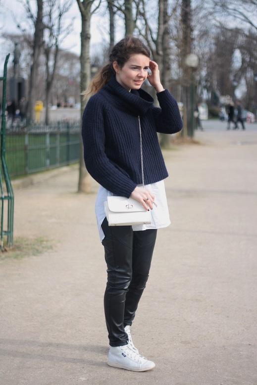 Conseils de mode au petit impr vu - Quel est mon style vestimentaire ...