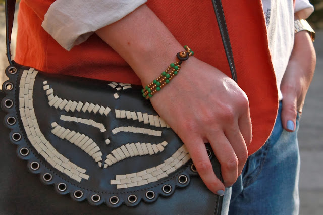 bracelet bijoux cherie