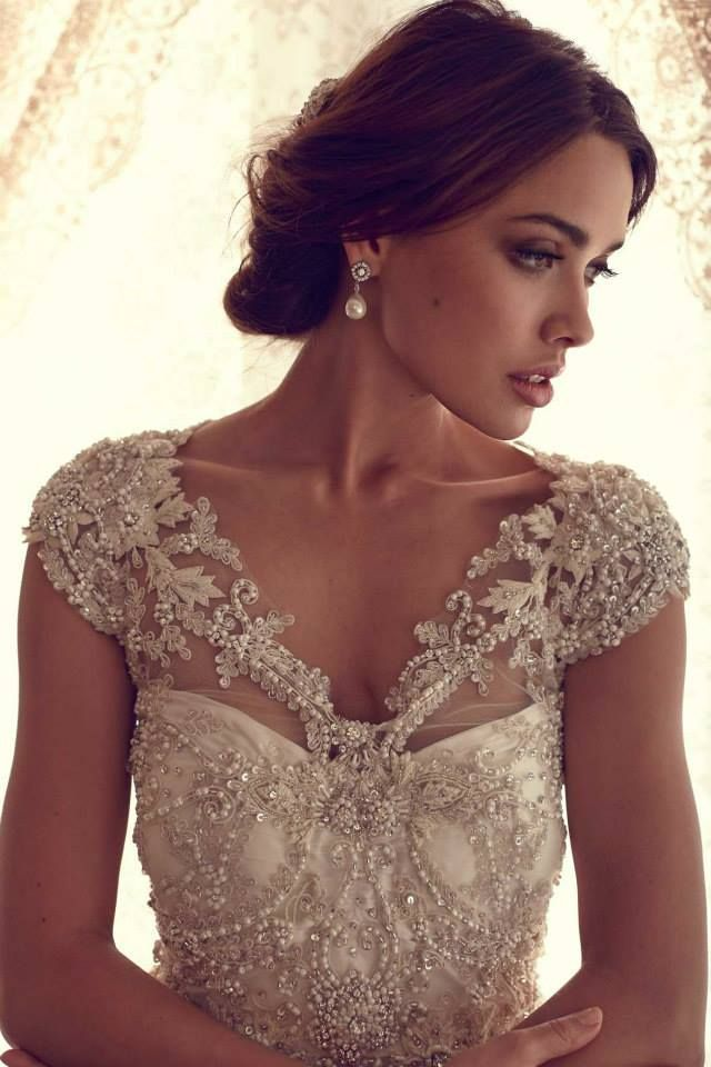 louer bijoux mariage