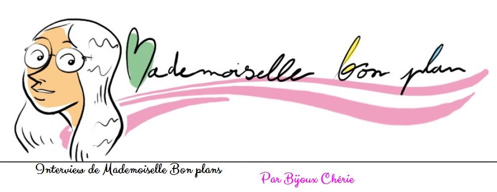 mademoiselle bon plans