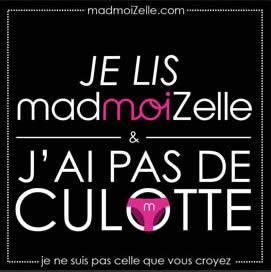 madmoizelle