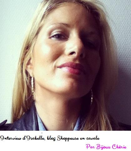 shoppeuse en cavale blog mode