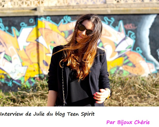 teespirit blog mode blog