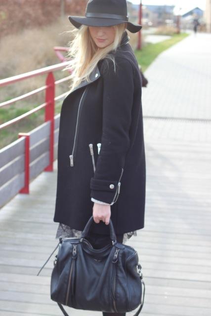 Conseils de mode blog wild girl - Quel est mon style vestimentaire ...