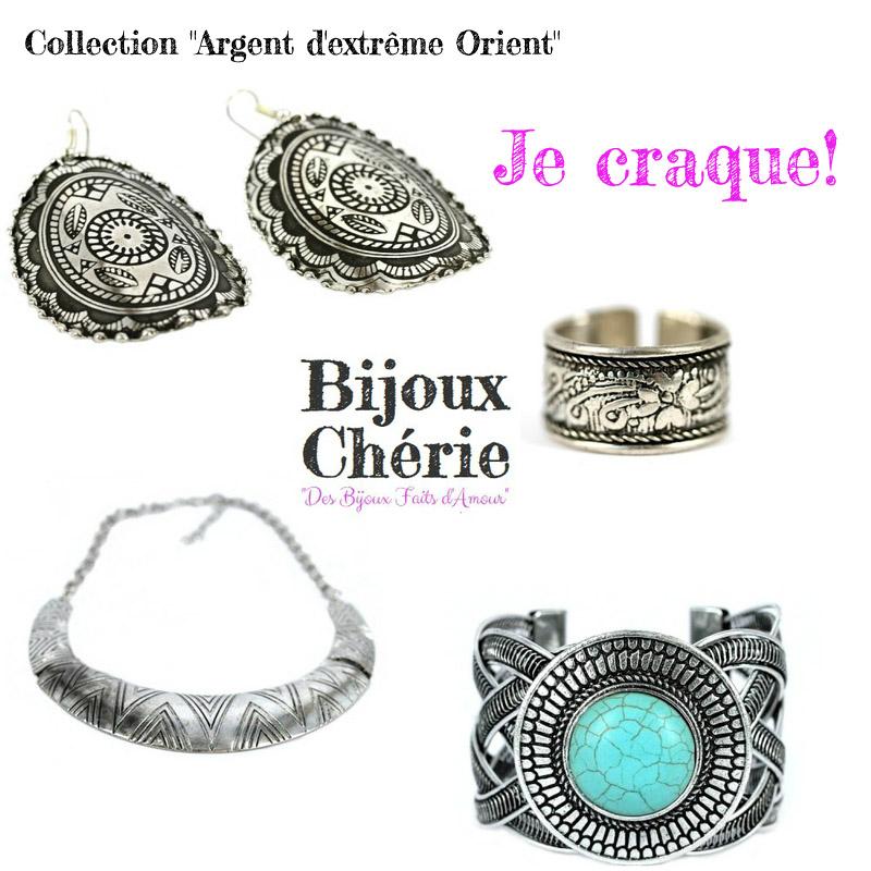 catalogue bijoux argent chic artisanaux