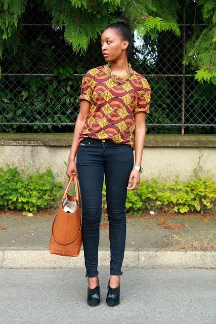 Conseils de mode blog m 39 bem di fora - Quel est mon style vestimentaire ...