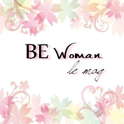 be woman mag