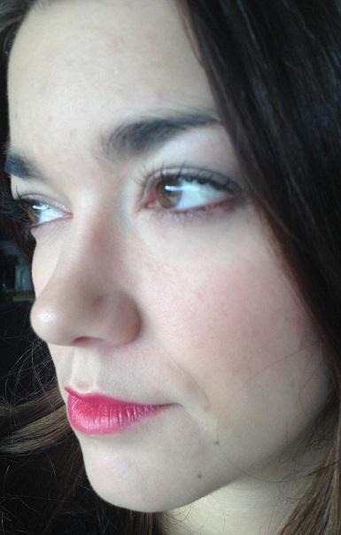 Conseils mode et beaut blog bad geekette - Quel est mon style vestimentaire ...