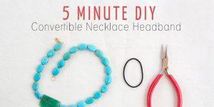 comment faire fabriquer ses bijoux de t te et accessoires cheveux. Black Bedroom Furniture Sets. Home Design Ideas