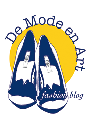 logo-de-mode-en-art