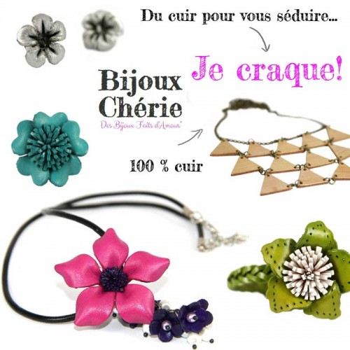bijoux-en-vrai-cuir-artisanaux