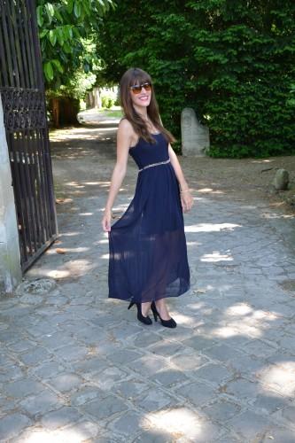 blog mode la mode selon claire