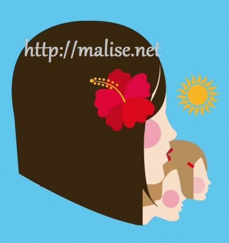 malise blog