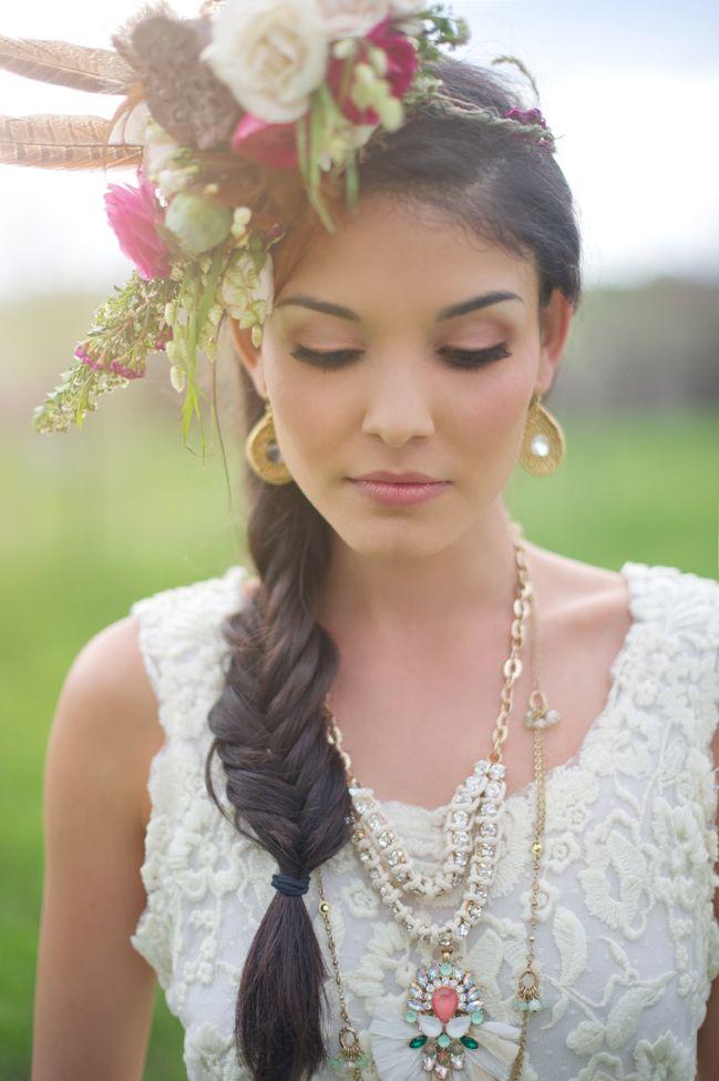 Bijoux collier femme et homme