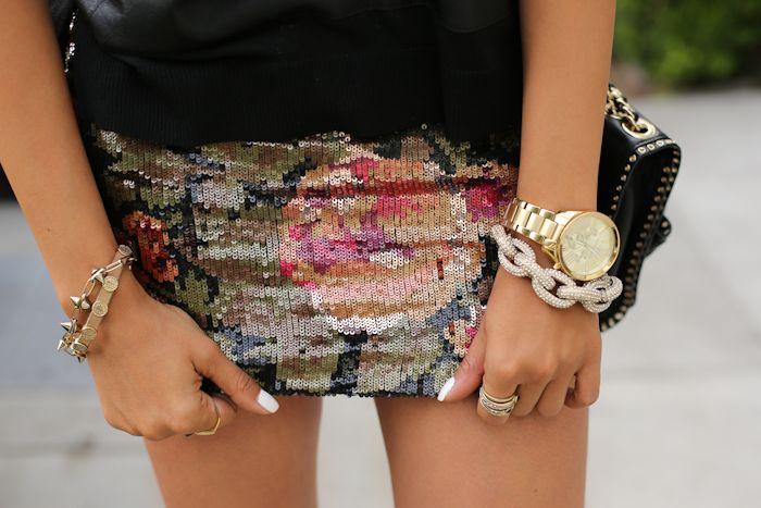 bijoux or ou argent choisir