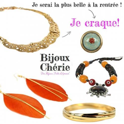 bijoux-tendance-rentree