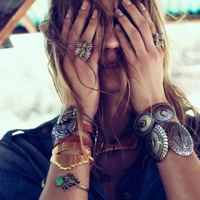 comment prendre soin bijoux