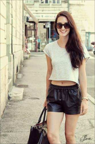 freedame-fashion