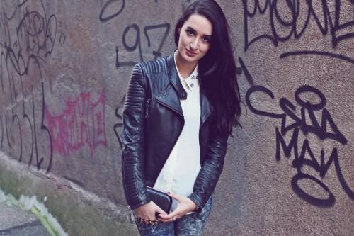 freedame-fashion blog mode