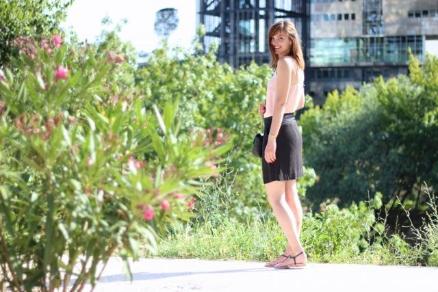 les tribulation anais blog de mode