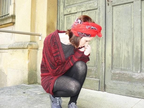 mademoiselle vi blog de mode