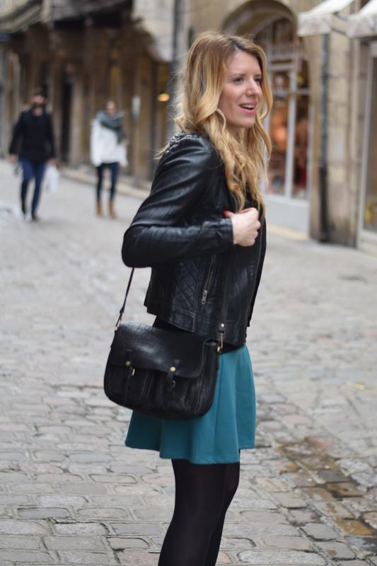 styliz blog fashion