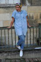 Conseils de mode blog Made in aurelie