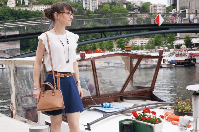 Conseils de mode blog grenadine acidulee - Quel est mon style vestimentaire ...
