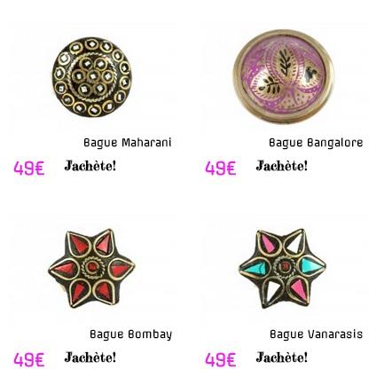 offrir un bijoux de famille signification r ver d 39 offrir une boite bijoux. Black Bedroom Furniture Sets. Home Design Ideas
