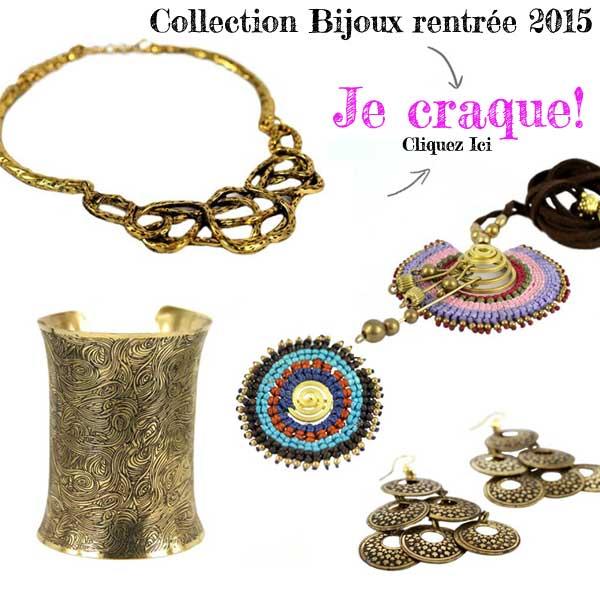 tendance mode bijoux rentree