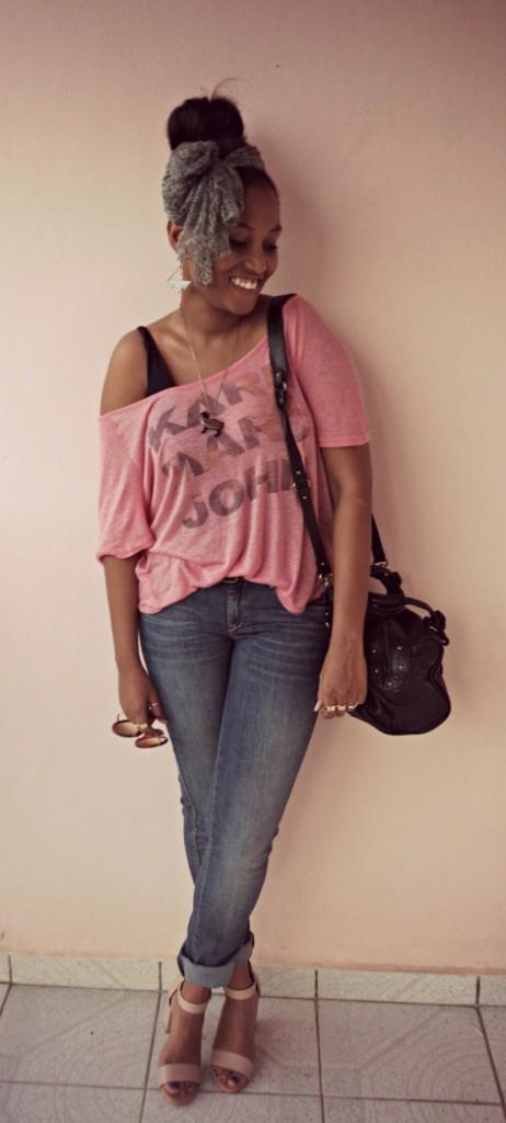 Conseils de mode blog caribbean style - Quel est mon style vestimentaire ...