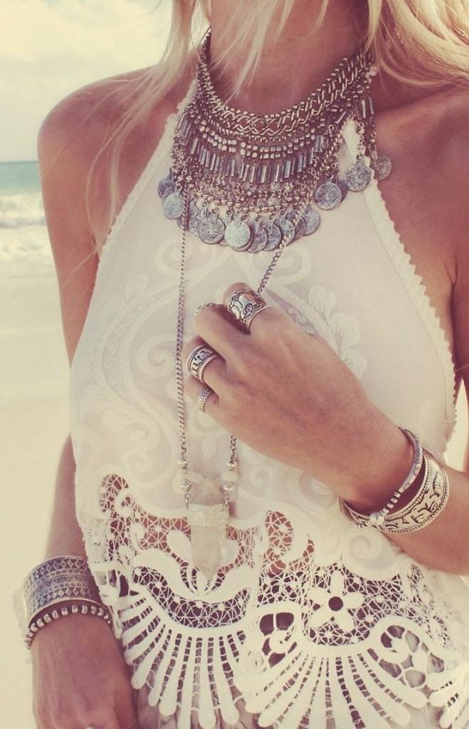 choisir bijoux pour sa copine