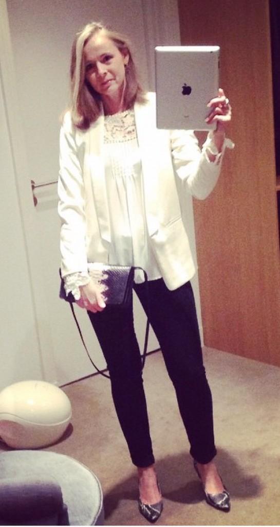 Conseils de mode blog all i need is dream - Quel est mon style vestimentaire ...
