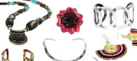 quels bijoux offrir une femme un homme comment offrir un bijou. Black Bedroom Furniture Sets. Home Design Ideas