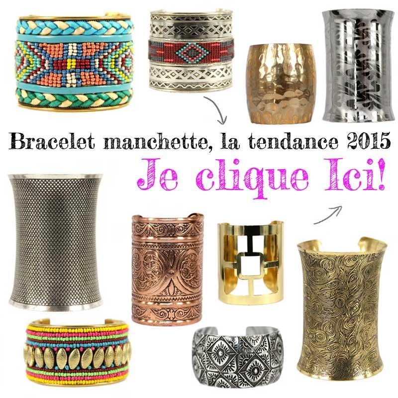 bracelet-manchette-tendance-mode-bijoux